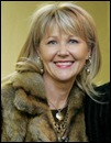 Steytler Philine wife of Louw Steytler AgriFREESTATE killed Apr232011 LUCKHOFF