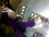 Making hedgehogs at the chocolate factory.jpg