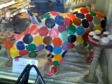 Chester Rhinos.jpg
