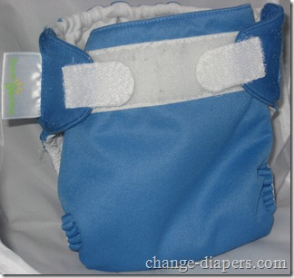bumgenius refresher without a sewing machine