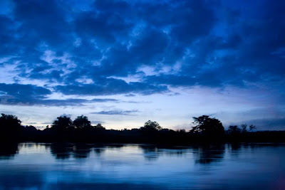 agusan marsh, agusan del sur