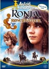 ronja-roeverdatter-5706710104193-01