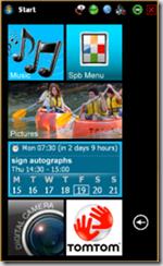 SPB-Windows-Phone-7-Skin