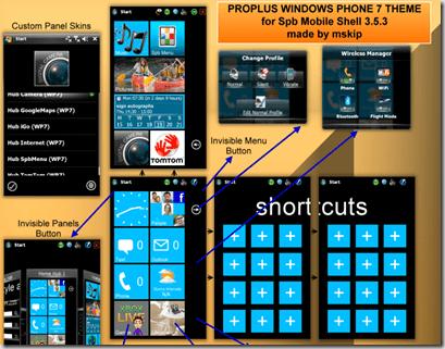 windows-phone-7-SPB-Mobile-Shell