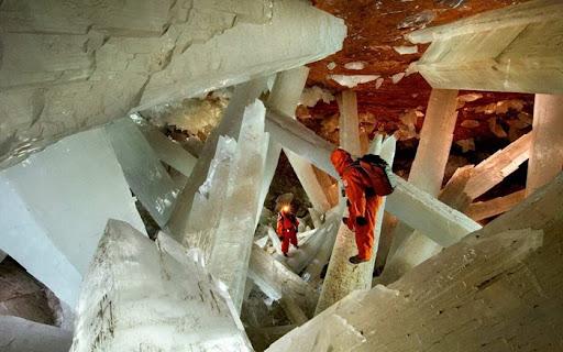 cristallo-grotta (3)
