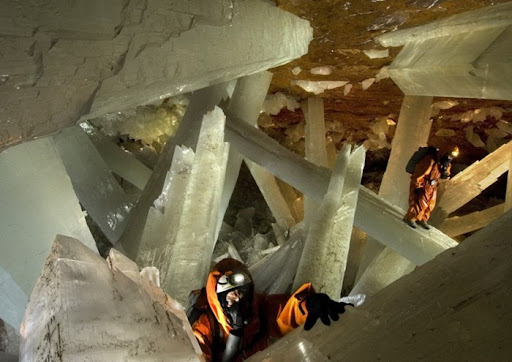 cristallo-grotta (12)
