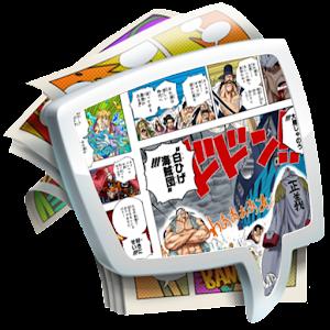 Anime Manga News