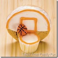 march-madness-cupcakes-recipe-photo-420-FF0308EFDA07