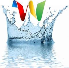 googlewavedirectory1