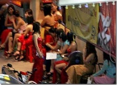 kota sex di indonesia