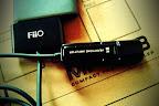 FiiO E1