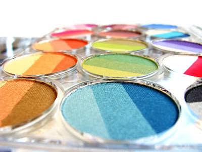 Cosmetics law suit settlement releases free makeup to consumers