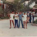 1975-palermo-005.jpg