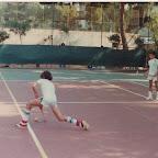 1975-palermo-016.jpg