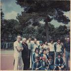 1975-palermo-034.jpg