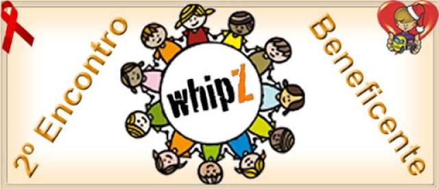 2-encontro_beneficente_whipz.jpg