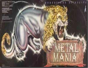 metal%20mania