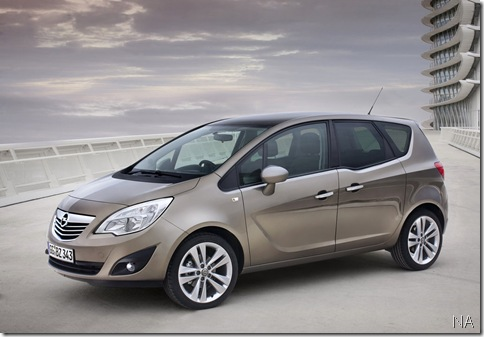 Opel-Meriva_2011_1024x768_wallpaper_01