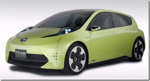 Toyota-FT-CH-Concept-14