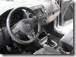 VW Golf Plus 2009 Em Bolonha 08