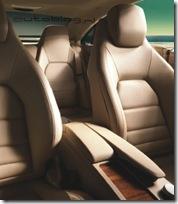Mercedes-e-klasse-coupe3-wm