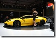 04-lp-670-4-superveloce