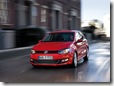 Volkswagen-Polo_2010_1280x960_wallpaper_08