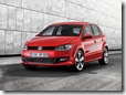 Volkswagen-Polo_2010_1280x960_wallpaper_09