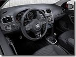 Volkswagen-Polo_2010_1280x960_wallpaper_14