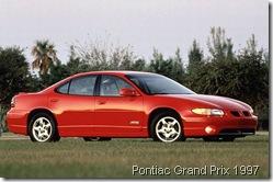 grand prix 1997
