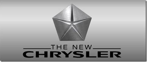 chrysler_new_logo01