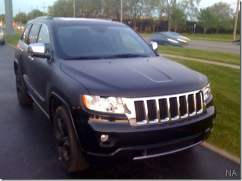 jeep_grand_cherokee_espia_00