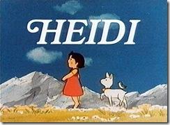 heidi_02canta inicio