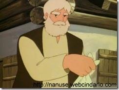 heidi abuelo
