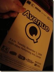 Blog Nov 4-6, 2009 098