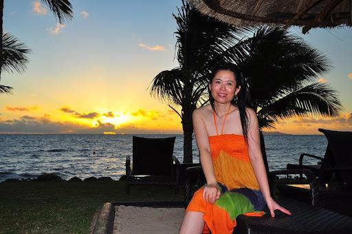 Sunset Denarau at WorldMark Resort
