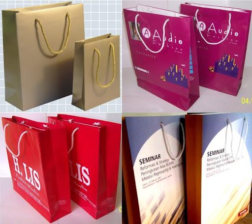 https://i2.wp.com/lh3.ggpht.com/_ffTZB1Mo4Sw/S_UKzjvrL9I/AAAAAAAAAVM/JjI_ICpvhrs/s512/565506_shopping_bag.jpg
