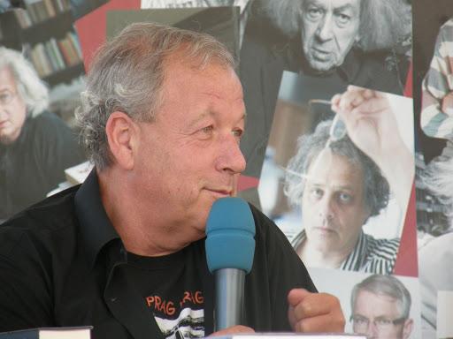 Vámos Miklós