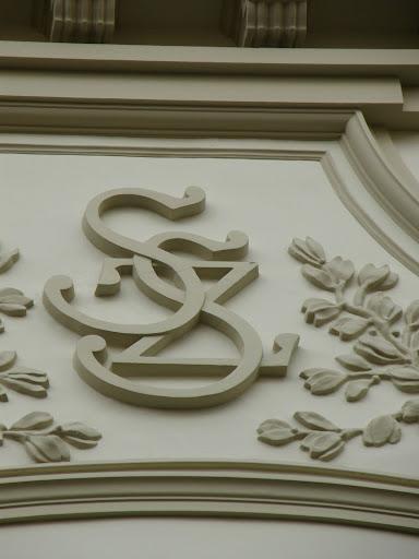 V. kerület, Belváros, Budapest,  blog, Szy Sándor,  Molnár utca 35, Bohém Art Hotel, szálló, szálloda
