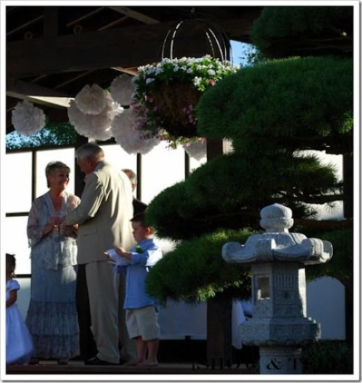 grandma wedding august 244
