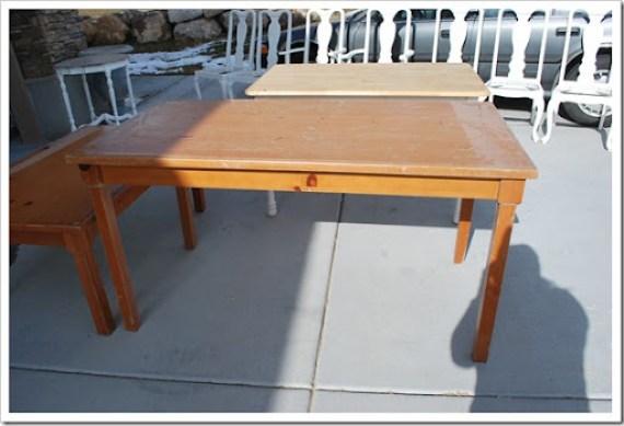 furniturefeb2011 013