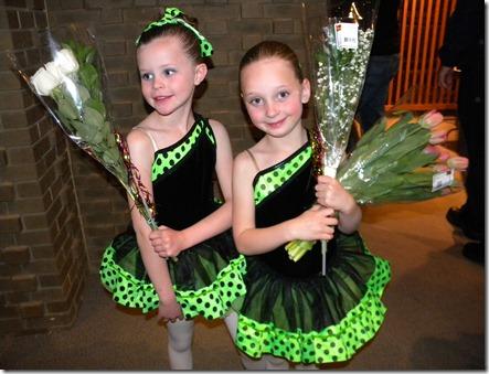 dance recital 2010 184