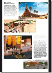 Newsletter_Dec2010_ENG_Page_09
