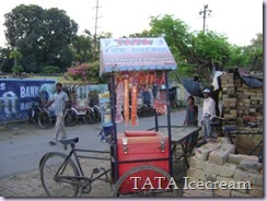 Tata Icecream2