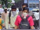 Swine Flu1
