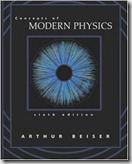 mdern physics