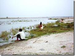 Fishery Training4