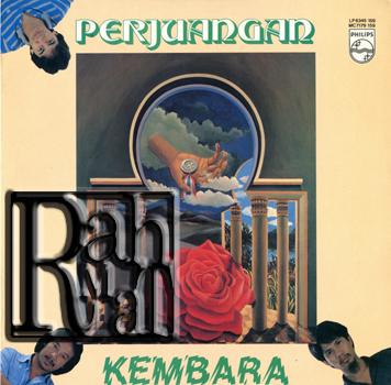 KEMBARA