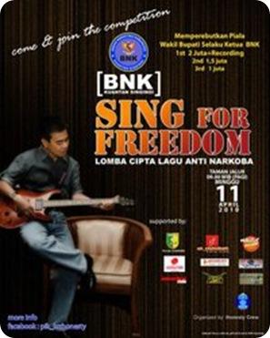 BNK Banner