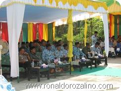 Perpisahan Kelas XII di SMAN Pintar Kuansing TP 20092010 20